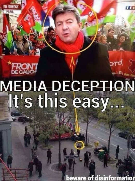 media-deception-its-that-easy-protests