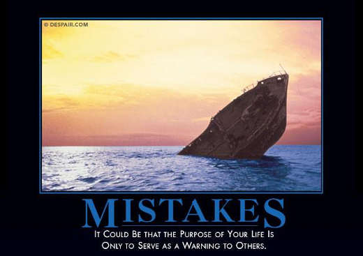 mistakes-it-could-be-your-life-purpose-serve-as-warning-to-others