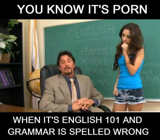 porn-video-misspelling-grammar