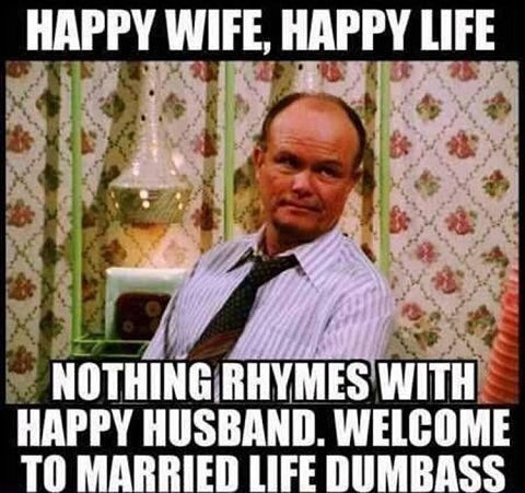 red-foreman-happy-happy-wife-happy-life