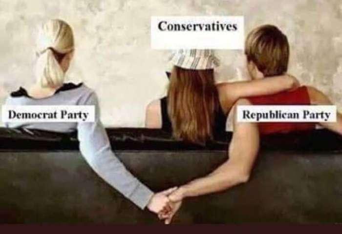 republican-democrat-holding-hands