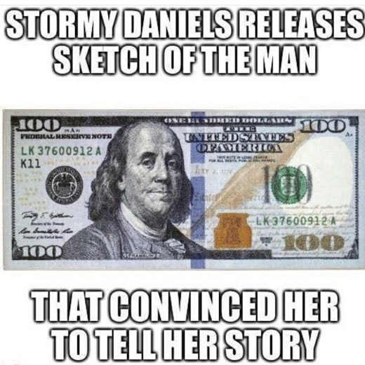 storm-daniels-releases-sketch-man-told-her-story