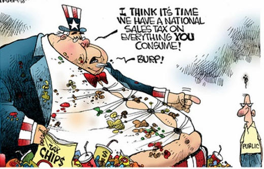 time-for-national-sales-tax-burp