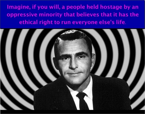 twilight-zone-oppressive-minority