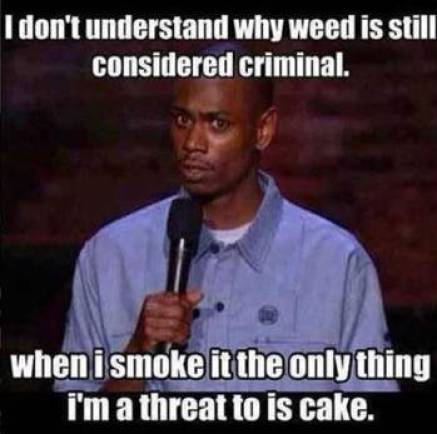 when-smoke-weed-only-thing-threat-to-cake
