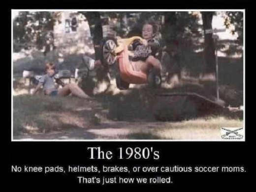 1980s-no-knee-pads-helmets
