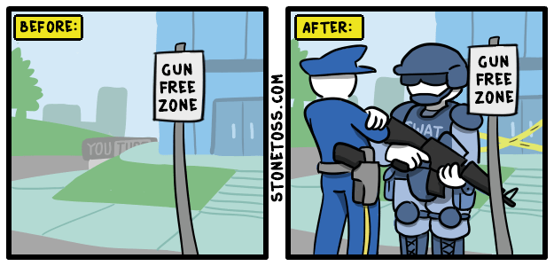 before-after-gun-free-zones