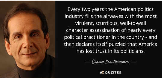 character-assassination-quote-charles-krauthammer