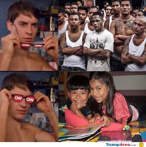 cnn-glasses-turn-ms-13-into-innocent-children