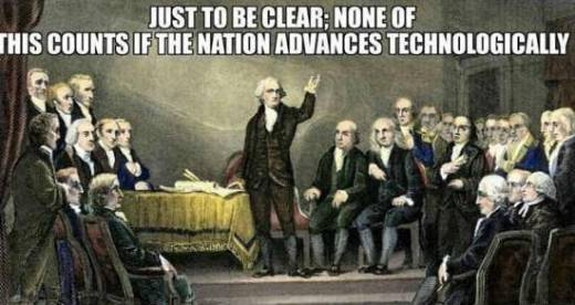 constitution-doesnt-count-tech-advances