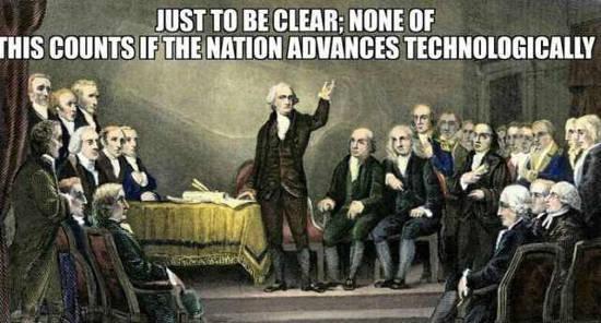 constitution-doesnt-count-tech-advances