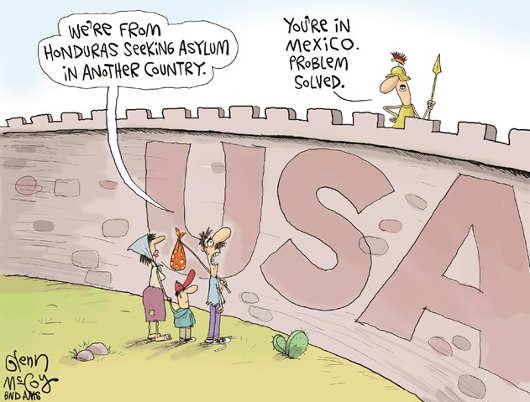 hondurus-asylum-country-ok-youre-in-mexico