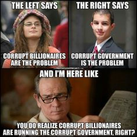 left-says-corrupt-billionaires-right-says-corrupt-government