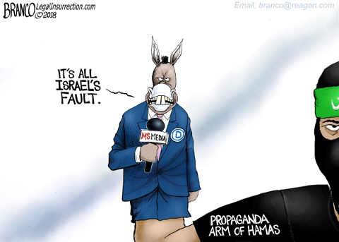mainstream-media-hamas-puppet-its-israels-fault