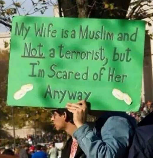 my-wife-is-muslim-not-terrorist-but-scared-anyway