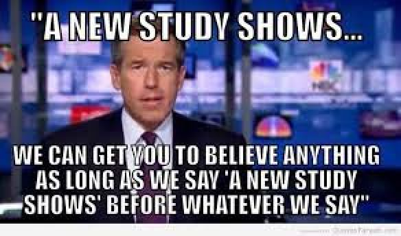 new-study-shows-we-cant-get-you-to-believe-anything-if-cite-new-study