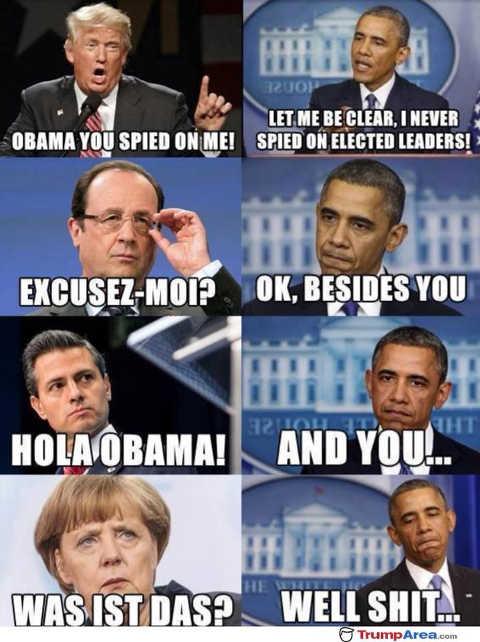 obama-spied-on-elected-leaders-trump-merkel