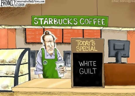 starbucks-coffee-white-guilt-meme