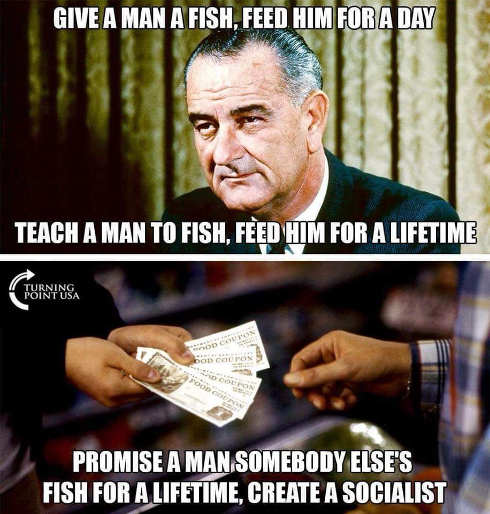teach-man-to-fish-feed-for-lifetime-promise-others-fish-create-socialist