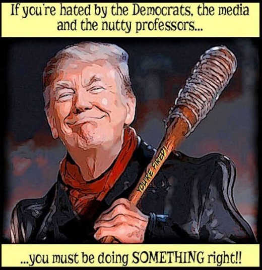 trump-hated-by-democrats-nutty-professors-media-must-be-right