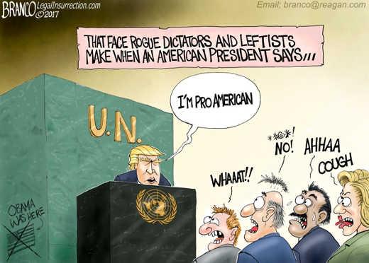 trump-im-pro-american-un-gasp