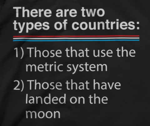 two-types-of-countries-metric-system-landed-on-moon