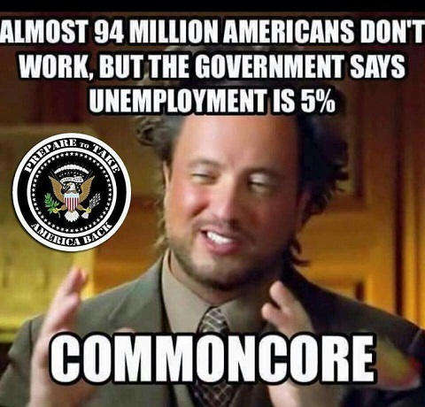 unemployment-rate-common-core