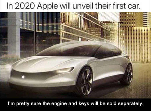 apple-to-unveil-car-keys-tires-sold-separately