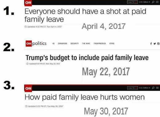 cnn-everyone-should-have-family-leave-until-trump