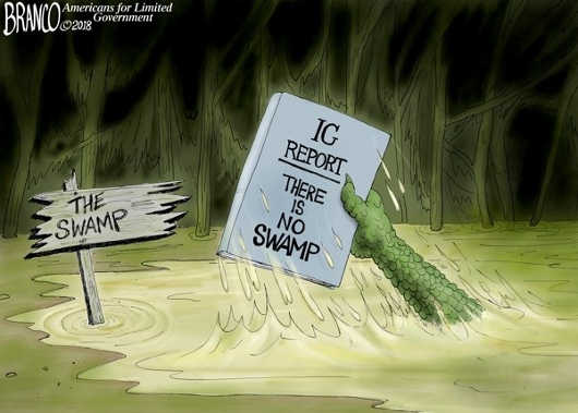 ig-report-there-is-no-swamp-branco