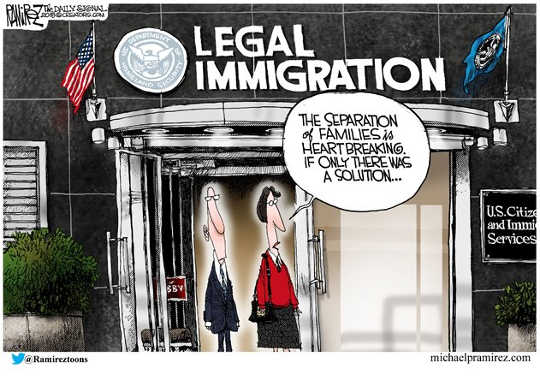 legal-immigration-if-only-solution-to-breaking-up-families