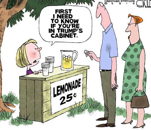 lemonade-stand-first-need-to-know-if-in-trumps-cabinet