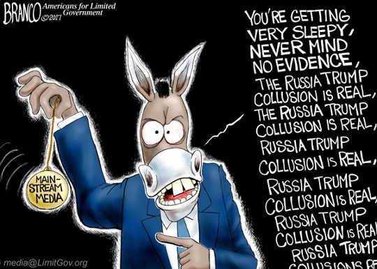 mainstream-media-russian-collusion-hypnosis