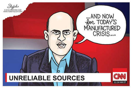 now-for-todays-manufactured-crisis-cnn-unreliable-sources