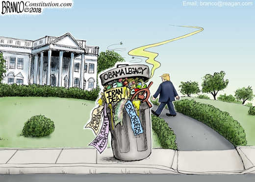 obama-legacy-trump-trash-can