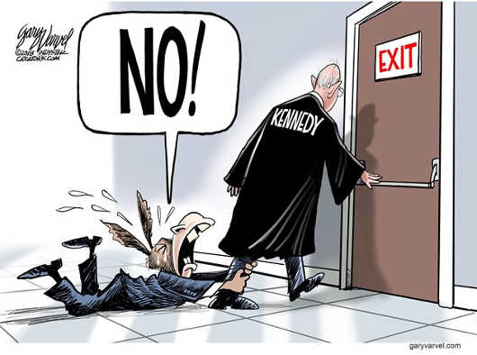 supreme-court-justice-kennedy-leaving-democrats-crying