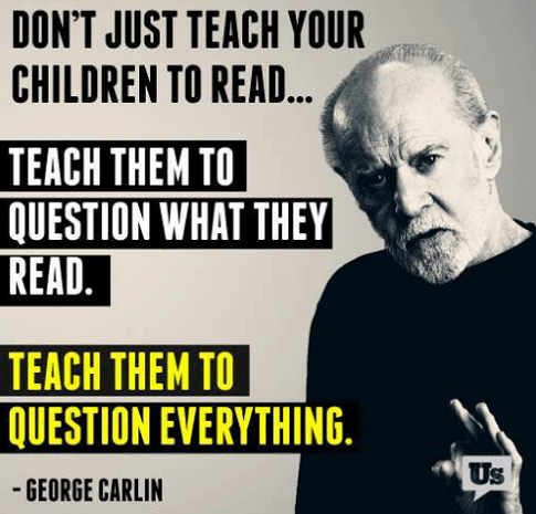 teach-children-to-question-what-they-read-carlin