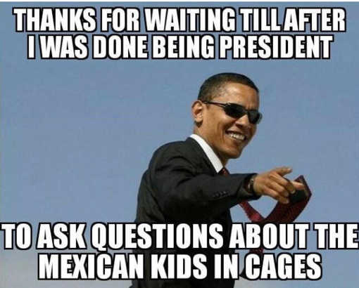 thanks-for-waiting-until-after-president-to-ask-questions-obama-kids-cages