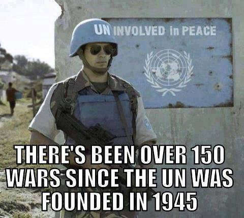 un-over-150-wars-since-founded