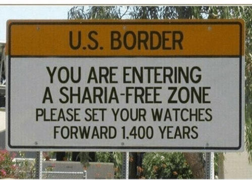 us-border-sharia-free-zone-set-watches-forward