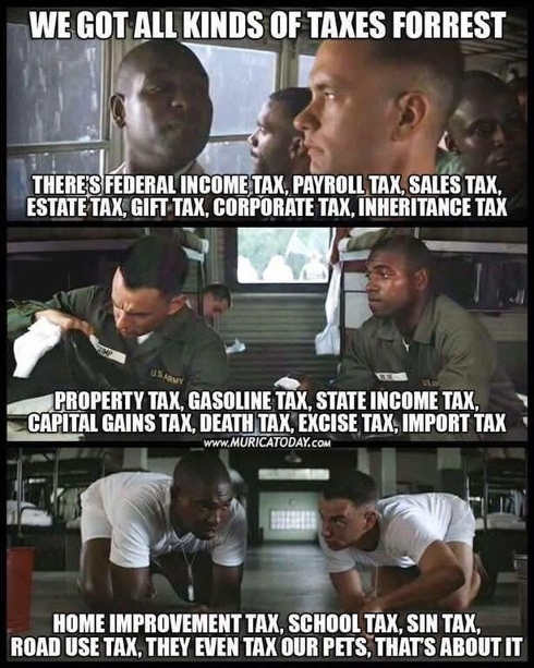 we-got-all-kinds-taxes-forrest-gump-bubba