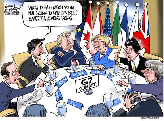 what-do-you-mean-america-will-no-longer-pay-bills-g7