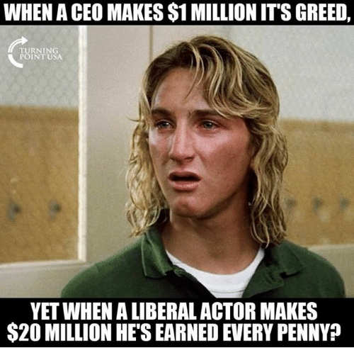 when-ceo-makes-millions-greed-liberal-actor-earns-every-penny