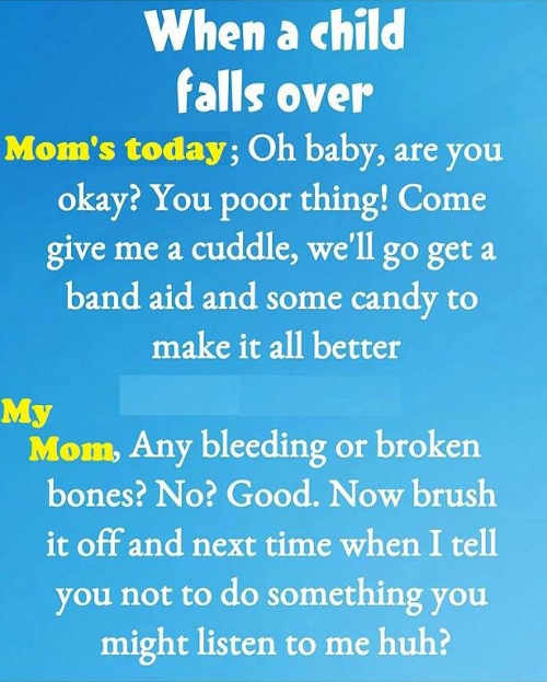 when-child-falls-over-your-mom-my-mom-meme