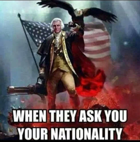 when-they-ask-you-your-nationality-america