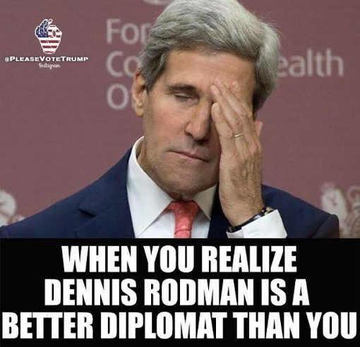 when-you-realize-dennis-rodman-is-better-diplomat-john-kerry