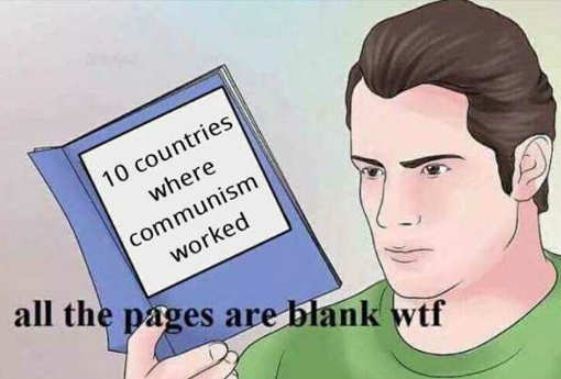10-countries-where-communism-worked-pages-blank