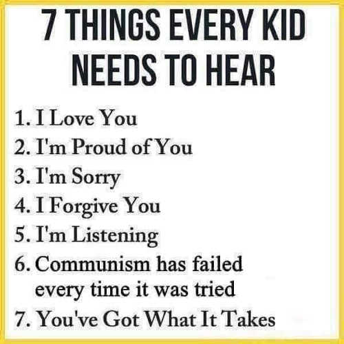 7-things-every-kid-needs-to-hear-communism-has-failed-every-time-it-was-tried