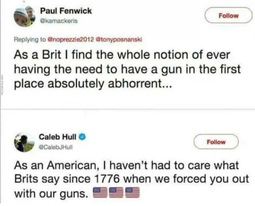 as-brit-find-notion-needing-gun-since-1776-dont-have-to-care