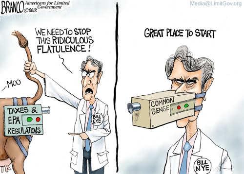 bill-nye-we-need-to-stop-ridiculous-cow-flatulence